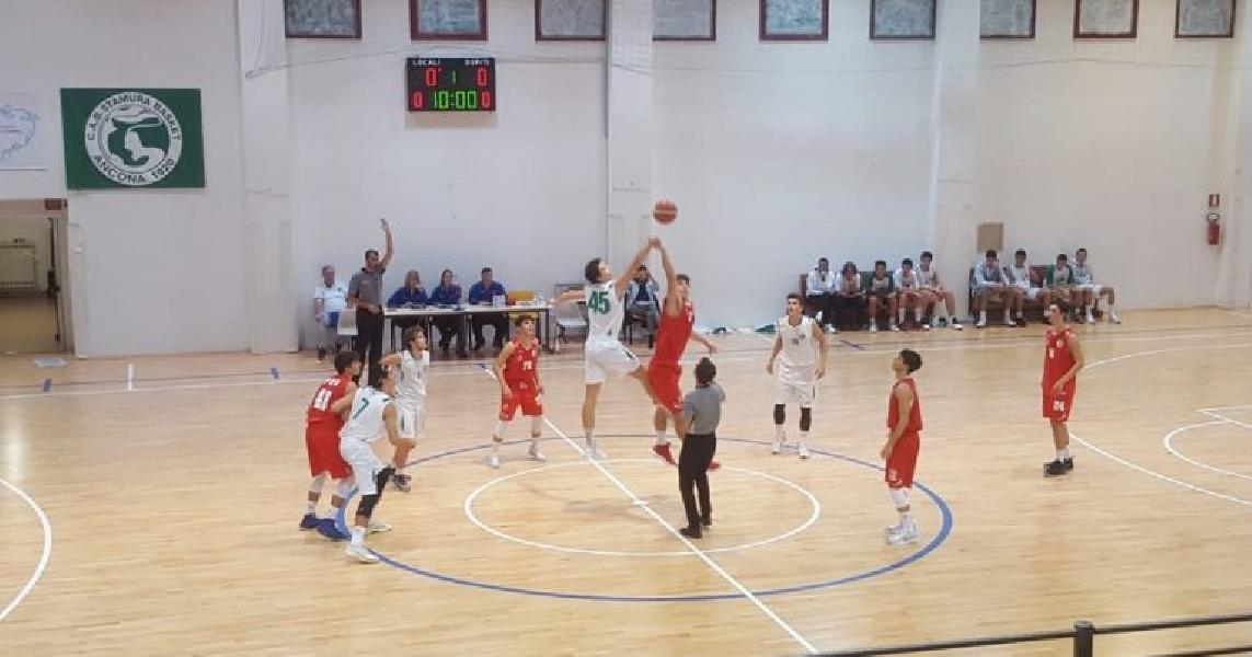 https://www.basketmarche.it/immagini_articoli/07-11-2018/convincente-vittoria-stamura-ancona-virtus-valmontone-600.jpg