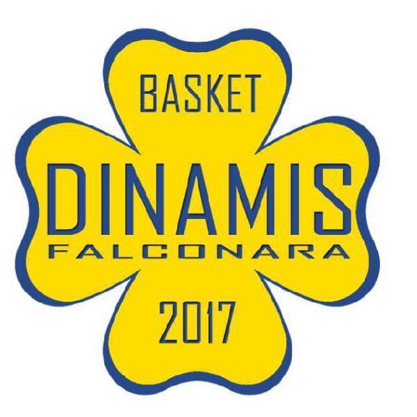 https://www.basketmarche.it/immagini_articoli/07-11-2018/dinamis-falconara-sconfitta-casa-pallacanestro-senigallia-600.jpg