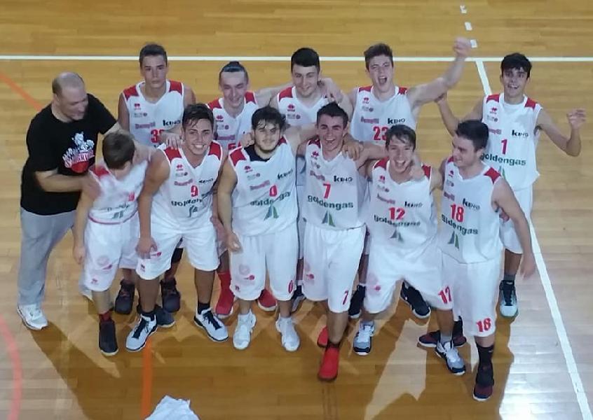 https://www.basketmarche.it/immagini_articoli/07-11-2018/pallacanestro-senigallia-espugna-falconara-concede-600.jpg