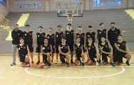 https://www.basketmarche.it/immagini_articoli/07-11-2018/recap-settimanale-risultati-squadre-giovanili-robur-family-osimo-120.jpg