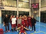 https://www.basketmarche.it/immagini_articoli/07-11-2019/adriatico-ancona-passa-campo-roosters-senigallia-120.jpg