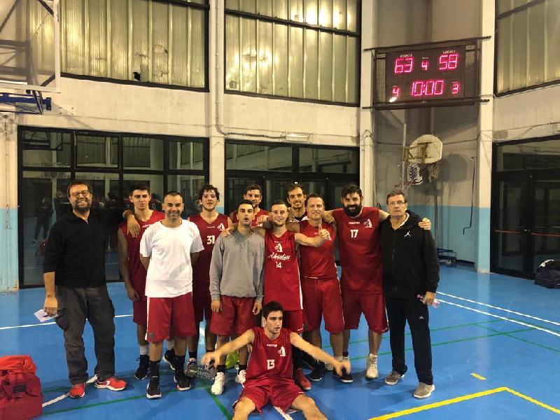 https://www.basketmarche.it/immagini_articoli/07-11-2019/adriatico-ancona-passa-campo-roosters-senigallia-600.jpg