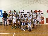 https://www.basketmarche.it/immagini_articoli/07-11-2019/candelara-passa-volata-campo-pallacanestro-acqualagna-120.jpg