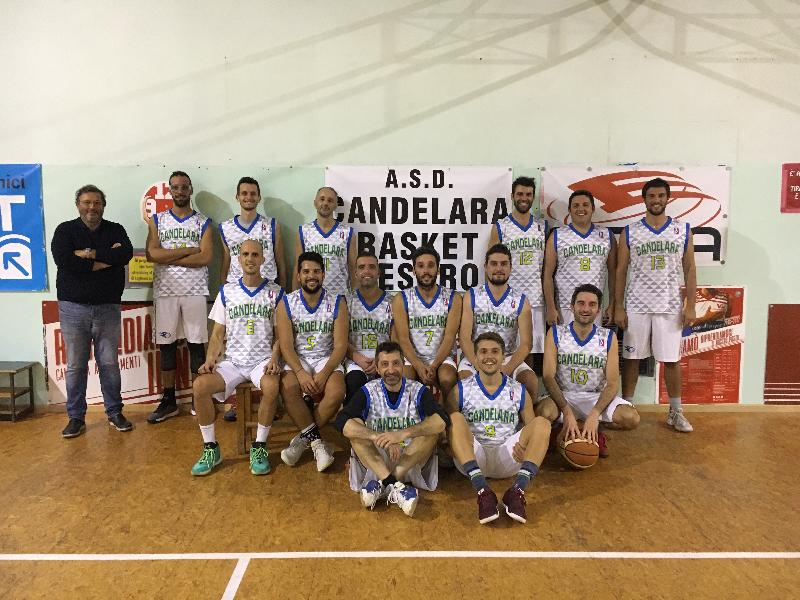 https://www.basketmarche.it/immagini_articoli/07-11-2019/candelara-passa-volata-campo-pallacanestro-acqualagna-600.jpg