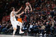 https://www.basketmarche.it/immagini_articoli/07-11-2019/euroleague-olimpia-milano-porta-casa-sesta-fila-baskonia-vitoria-valle-decisivo-120.jpg