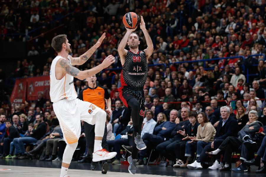 https://www.basketmarche.it/immagini_articoli/07-11-2019/euroleague-olimpia-milano-porta-casa-sesta-fila-baskonia-vitoria-valle-decisivo-600.jpg