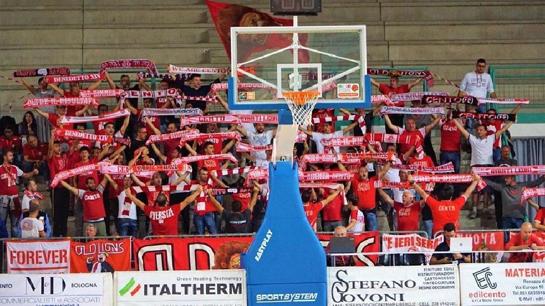 https://www.basketmarche.it/immagini_articoli/07-11-2019/janus-fabriano-arrivo-match-tramec-cento-600.jpg