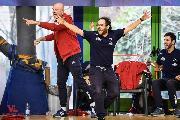 https://www.basketmarche.it/immagini_articoli/07-11-2019/pesaro-under-coach-luminati-marino-scontro-diretto-bella-partita-120.jpg