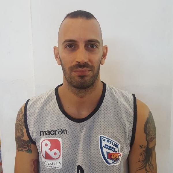 https://www.basketmarche.it/immagini_articoli/07-11-2019/porto-sant-elpidio-potrebbe-essere-lorenzo-andreani-rinforzo-coach-pizi-600.jpg