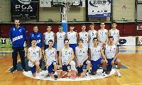 https://www.basketmarche.it/immagini_articoli/07-11-2019/under-gold-janus-fabriano-regola-chem-virtus-porto-giorgio-120.jpg