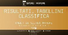 https://www.basketmarche.it/immagini_articoli/07-11-2019/under-silver-marche-giornata-castelraimondo-imbattute-bene-tolentino-spritz-urbania-chiaravalle-120.jpg