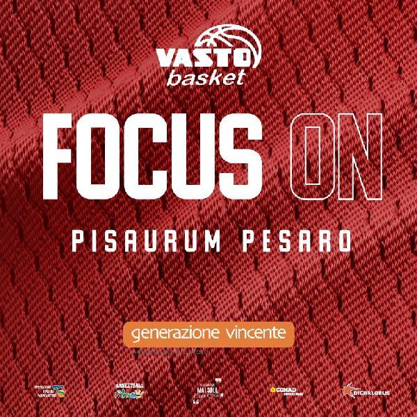 https://www.basketmarche.it/immagini_articoli/07-11-2019/vasto-basket-punta-determinazione-trasferta-campo-pisaurum-pesaro-600.jpg
