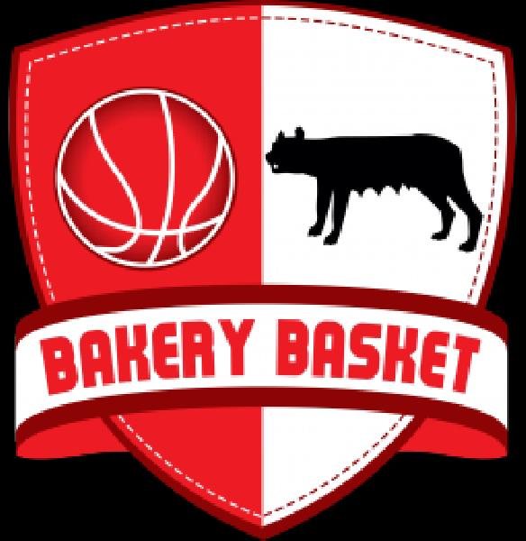 https://www.basketmarche.it/immagini_articoli/07-11-2020/bakery-piacenza-sintomatologie-covid-alcuni-membri-gruppo-squadra-600.png