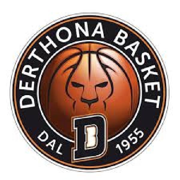 https://www.basketmarche.it/immagini_articoli/07-11-2020/derthona-basket-abbiamo-ferma-volont-voler-iniziare-stagione-agonistica-600.jpg