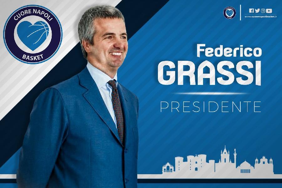 https://www.basketmarche.it/immagini_articoli/07-11-2020/napoli-basket-presidente-grassi-contento-iniziare-stagione-600.jpg