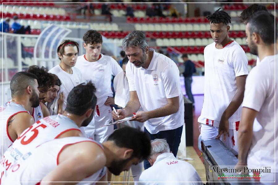 https://www.basketmarche.it/immagini_articoli/07-11-2020/teramo-coach-stirpe-abbiamo-chance-arrivare-final-eight-rieti-avversario-fortissimo-600.jpg