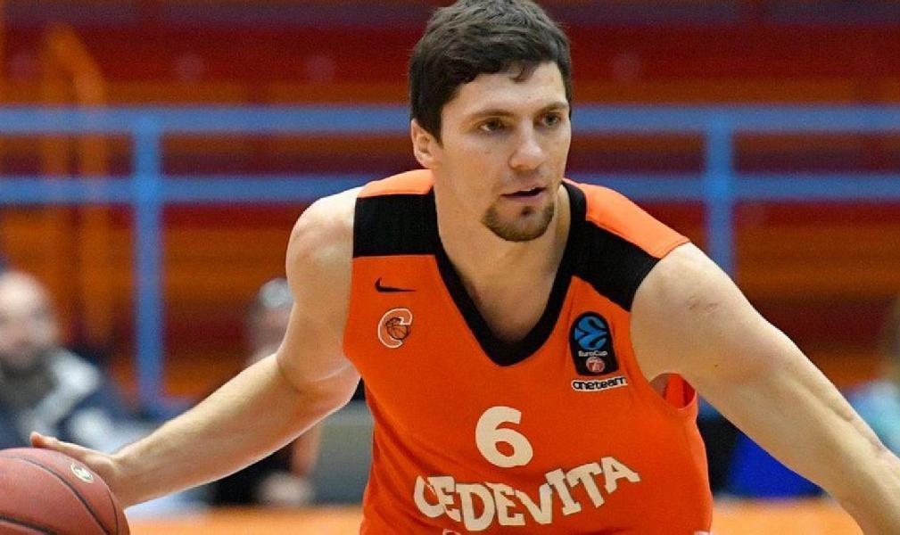 https://www.basketmarche.it/immagini_articoli/07-11-2020/ufficiale-croato-toni-katic-giocatore-dinamo-sassari-600.jpg