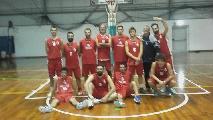 https://www.basketmarche.it/immagini_articoli/07-12-2017/prima-divisione-b-l-adriatico-ancona-supera-l-unione-basket-san-marcello-120.jpg