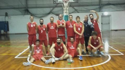 https://www.basketmarche.it/immagini_articoli/07-12-2017/prima-divisione-b-l-adriatico-ancona-supera-l-unione-basket-san-marcello-270.jpg