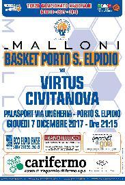 https://www.basketmarche.it/immagini_articoli/07-12-2017/serie-b-nazionale-si-va-verso-il-tutto-esaurito-per-il-derby-porto-sant-elpidio-civitanova-270.jpg