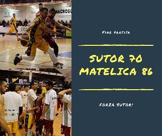 https://www.basketmarche.it/immagini_articoli/07-12-2017/serie-c-silver-video-gli-highlights-della-gara-tra-sutor-montegranaro-e-vigor-matelica-270.jpg
