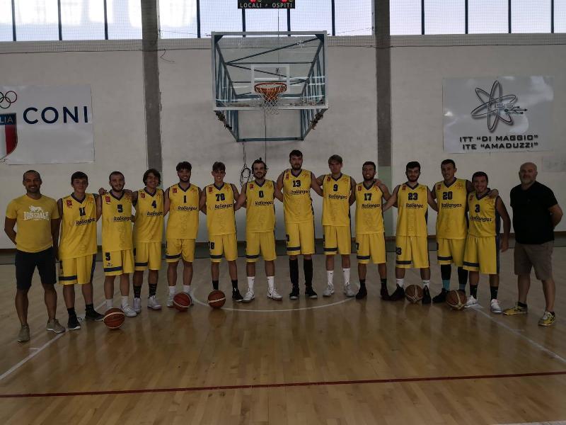 https://www.basketmarche.it/immagini_articoli/07-12-2018/chieti-basket-inizia-girone-ritorno-trasferta-campo-airino-termoli-600.jpg