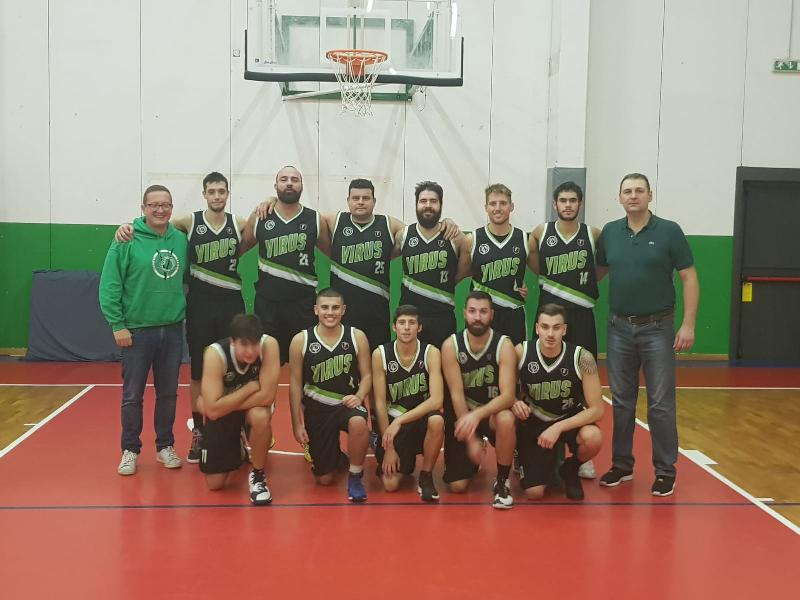 https://www.basketmarche.it/immagini_articoli/07-12-2018/netta-vittoria-soriano-virus-basket-club-fratta-umbertide-600.jpg