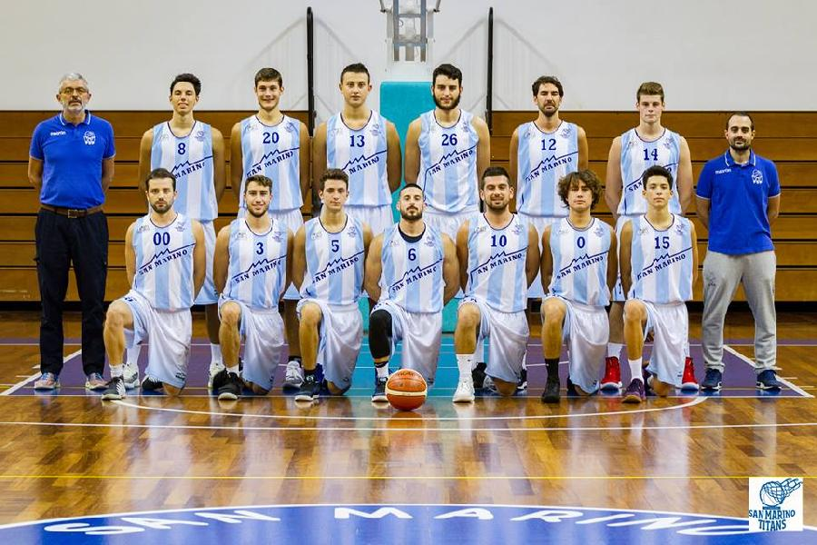 https://www.basketmarche.it/immagini_articoli/07-12-2018/pallacanestro-titano-marino-ospita-pallacanestro-recanati-parole-coach-padovano-600.jpg