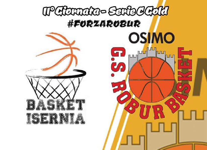 https://www.basketmarche.it/immagini_articoli/07-12-2018/robur-osimo-cerca-riscatto-insidiosa-trasferta-campo-isernia-basket-600.jpg