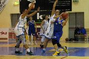 https://www.basketmarche.it/immagini_articoli/07-12-2018/settimana-positiva-squadre-giovanili-feba-civitanova-120.jpg