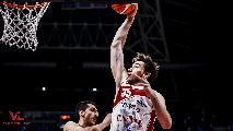 https://www.basketmarche.it/immagini_articoli/07-12-2018/vuelle-pesaro-alexander-shashkov-salta-trasferta-avellino-120.jpg