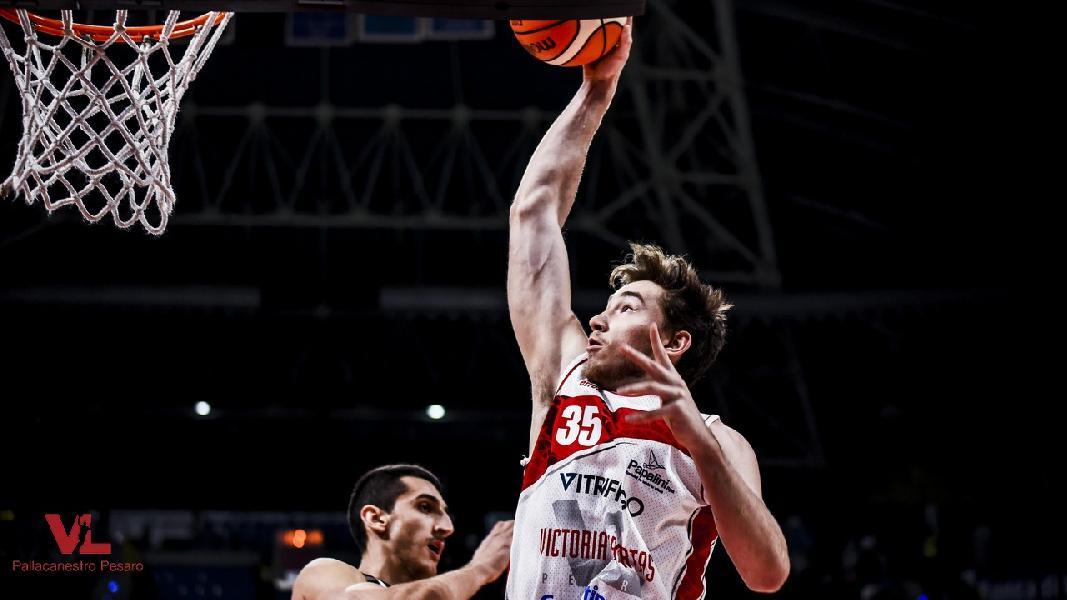https://www.basketmarche.it/immagini_articoli/07-12-2018/vuelle-pesaro-alexander-shashkov-salta-trasferta-avellino-600.jpg