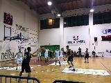 https://www.basketmarche.it/immagini_articoli/07-12-2019/88ers-civitanova-travolgono-sporting-porto-sant-elpidio-120.jpg