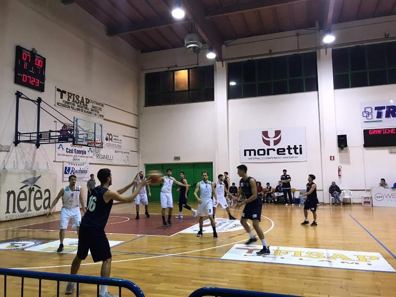 https://www.basketmarche.it/immagini_articoli/07-12-2019/88ers-civitanova-travolgono-sporting-porto-sant-elpidio-600.jpg