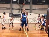 https://www.basketmarche.it/immagini_articoli/07-12-2019/adriatico-ancona-vince-derby-orsal-dopo-supplementare-120.jpg
