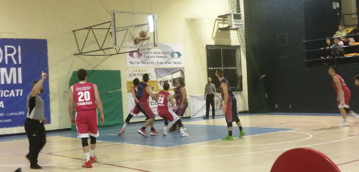 https://www.basketmarche.it/immagini_articoli/07-12-2019/basket-contigliano-supera-rimonta-sericap-cannara-contesta-operato-arbitri-600.jpg