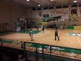 https://www.basketmarche.it/immagini_articoli/07-12-2019/basket-vadese-allunga-ultimo-quarto-supera-basket-ducale-urbino-120.jpg