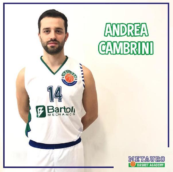 https://www.basketmarche.it/immagini_articoli/07-12-2019/colpo-mercato-bartoli-mechanics-ufficiale-arrivo-esterno-andrea-cambrini-600.jpg