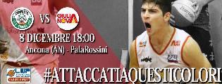 https://www.basketmarche.it/immagini_articoli/07-12-2019/giulianova-basket-trasferta-ancona-sfatare-trasferta-120.jpg