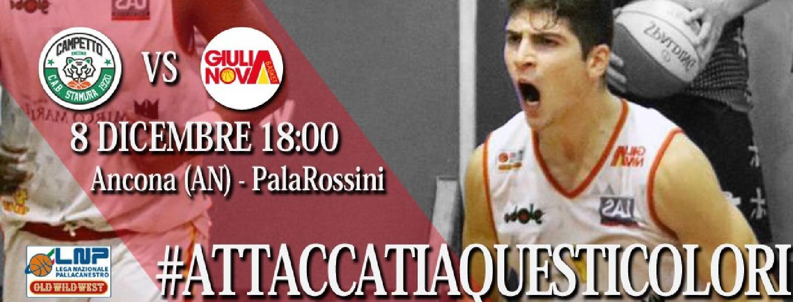 https://www.basketmarche.it/immagini_articoli/07-12-2019/giulianova-basket-trasferta-ancona-sfatare-trasferta-600.jpg