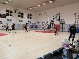 https://www.basketmarche.it/immagini_articoli/07-12-2019/grande-basket-giovane-pesaro-impone-primo-stop-capolista-santarcangelo-angels-120.jpg