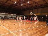 https://www.basketmarche.it/immagini_articoli/07-12-2019/loreto-pesaro-espugna-campo-basket-tolentino-120.jpg