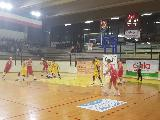 https://www.basketmarche.it/immagini_articoli/07-12-2019/pallacanestro-urbania-espugna-campo-basket-club-fratta-umbertide-120.jpg