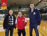 https://www.basketmarche.it/immagini_articoli/07-12-2019/pesaro-presentato-coach-giancarlo-sacco-dobbiamo-essere-compatti-uniti-120.jpg