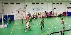 https://www.basketmarche.it/immagini_articoli/07-12-2019/picchio-civitanova-vince-scontro-diretto-campo-fochi-pollenza-120.jpg