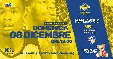 https://www.basketmarche.it/immagini_articoli/07-12-2019/poderosa-montegranaro-cerca-continuit-sfida-interna-tezenis-verona-120.jpg