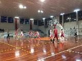 https://www.basketmarche.it/immagini_articoli/07-12-2019/ricci-chiaravalle-supera-merito-adriatico-ancona-120.jpg