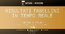 https://www.basketmarche.it/immagini_articoli/07-12-2019/serie-gold-live-risultati-anticipi-giornata-tempo-reale-120.jpg