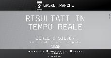 https://www.basketmarche.it/immagini_articoli/07-12-2019/serie-silver-live-gioca-turno-risultati-anticipi-tempo-reale-120.jpg