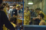 https://www.basketmarche.it/immagini_articoli/07-12-2019/sutor-montegranaro-coach-ciarpella-siamo-momento-delicato-dobbiamo-ritrovare-fiducia-nostri-mezzi-120.jpg